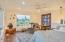 54 NW Salmon St, Yachats, OR 97498 - Bonus Room View 2