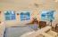 54 NW Salmon St, Yachats, OR 97498 - Bonus Room View 3