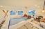 54 NW Salmon St, Yachats, OR 97498 - Bonus Room View 4