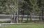 27 Koho Loop, Yachats, OR 97498 - Bay - View 2 (1280x850)