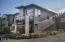 27 Koho Loop, Yachats, OR 97498 - Exterior - View 3 (1280x850)
