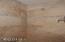 27 Koho Loop, Yachats, OR 97498 - Master Bath - View 3 (850x1280)
