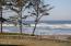 27 Koho Loop, Yachats, OR 97498 - Ocean View 2 (1280x850)
