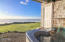 6355 NW Logan Rd, Lincoln City, OR 97367 - Hot Tub View