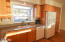 6355 NW Logan Rd, Lincoln City, OR 97367 - Kitchen