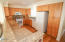 6355 NW Logan Rd, Lincoln City, OR 97367 - Kitchen (2)