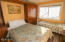 6355 NW Logan Rd, Lincoln City, OR 97367 - Bedroom 2