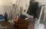 7711 NE 50th Street, Otis, OR 97368 - master bedroom 3