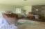 7711 NE 50th Street, Otis, OR 97368 - dining room