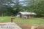 7711 NE 50th Street, Otis, OR 97368 - well pump house