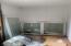 7711 NE 50th Street, Otis, OR 97368 - bedroom 2