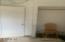 7711 NE 50th Street, Otis, OR 97368 - bedroom 2 closet