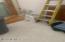 7711 NE 50th Street, Otis, OR 97368 - converted living space