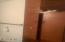 7711 NE 50th Street, Otis, OR 97368 - bathroom cabinets