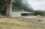 7711 NE 50th Street, Otis, OR 97368 - driveway view