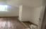 7711 NE 50th Street, Otis, OR 97368 - loft