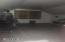 7711 NE 50th Street, Otis, OR 97368 - upstairs loft