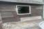 7711 NE 50th Street, Otis, OR 97368 - new bedroom window