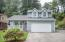 2095 NE Tide Ave, Lincoln City, OR 97367 - Exterior - View 2 (1280x850)
