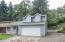2095 NE Tide Ave, Lincoln City, OR 97367 - Exterior - View 3 (1280x850)