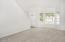 2095 NE Tide Ave, Lincoln City, OR 97367 - Living room - View 2 (1280x850)