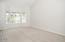 2095 NE Tide Ave, Lincoln City, OR 97367 - Living room - View 3 (1280x850)