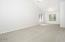 2095 NE Tide Ave, Lincoln City, OR 97367 - Living Room - View 4 (1280x850)