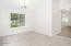 2095 NE Tide Ave, Lincoln City, OR 97367 - Dining Area - View 1 (1280x850)