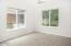 2095 NE Tide Ave, Lincoln City, OR 97367 - Dining Area - View 2 (1280x850)