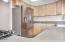 2095 NE Tide Ave, Lincoln City, OR 97367 - Kitchen - View 2 (1280x850)