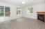 2095 NE Tide Ave, Lincoln City, OR 97367 - Family room - View 1 (1280x850)
