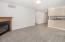 2095 NE Tide Ave, Lincoln City, OR 97367 - Family Room - View 3 (1280x850)