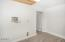 2095 NE Tide Ave, Lincoln City, OR 97367 - Laundry room (1280x850)