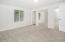 2095 NE Tide Ave, Lincoln City, OR 97367 - Master Bedroom - View 1 (1280x850)