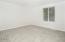 2095 NE Tide Ave, Lincoln City, OR 97367 - Master Bedroom - View 2 (1280x850)