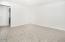 2095 NE Tide Ave, Lincoln City, OR 97367 - Master Bedroom - View 4 (1280x850)