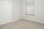 2095 NE Tide Ave, Lincoln City, OR 97367 - Bedroom 1 - View 1 (1280x850)