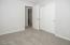 2095 NE Tide Ave, Lincoln City, OR 97367 - Bedroom 1 - View 2 (1280x850)