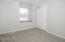 2095 NE Tide Ave, Lincoln City, OR 97367 - Bedroom 2 - View 1 (1280x850)