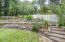 2095 NE Tide Ave, Lincoln City, OR 97367 - Backyard - View 1 (1280x850)