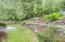 2095 NE Tide Ave, Lincoln City, OR 97367 - Backyard - View 2 (1280x850)