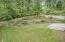 2095 NE Tide Ave, Lincoln City, OR 97367 - Backyard - View 4 (1280x850)