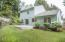 2095 NE Tide Ave, Lincoln City, OR 97367 - Exterior - Rear View (1280x850)