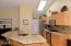 48290 Proposal Rock Loop, Neskowin, OR 97149 - Mosley Kitchen 1