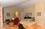 48290 Proposal Rock Loop, Neskowin, OR 97149 - Mosley Living Kitchen 1