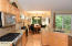 48290 Proposal Rock Loop, Neskowin, OR 97149 - Mosley_Kitchen Dining 1