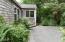 48290 Proposal Rock Loop, Neskowin, OR 97149 - Mosley_Patio 2