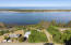 VL 3500 Bayview Blvd, Rockaway Beach, OR 97136 - DJI_0166