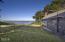 VL 3500 Bayview Blvd, Rockaway Beach, OR 97136 - DSC00823