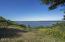 VL 3500 Bayview Blvd, Rockaway Beach, OR 97136 - DSC00824